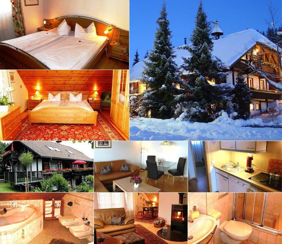 hotel13_bf