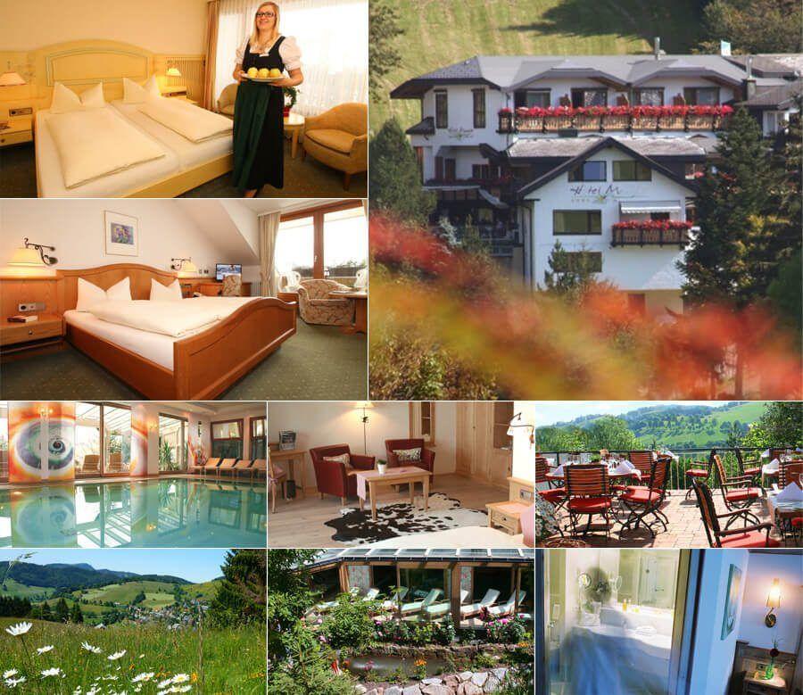 מלון בוטיק יוקרתי למשפחות וזוגות עם בריכה וספא