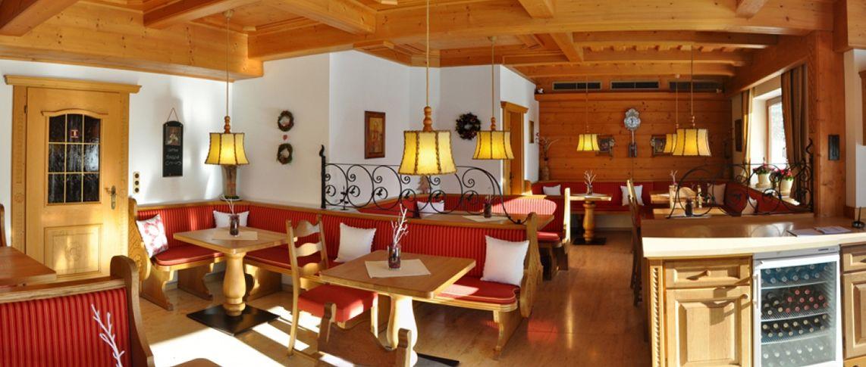 מלון אוסטריה זלצבורג