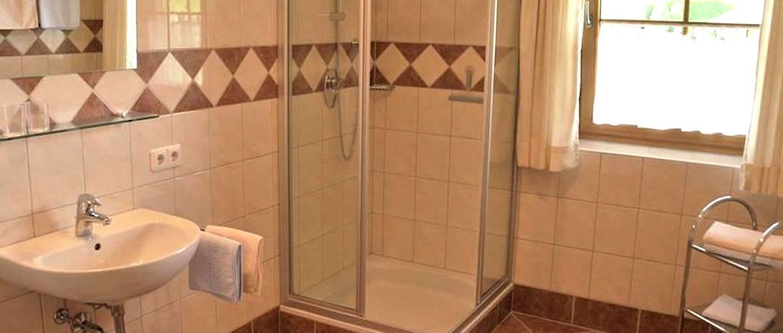מקלחת