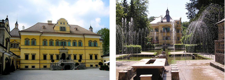 Hellbrunnram