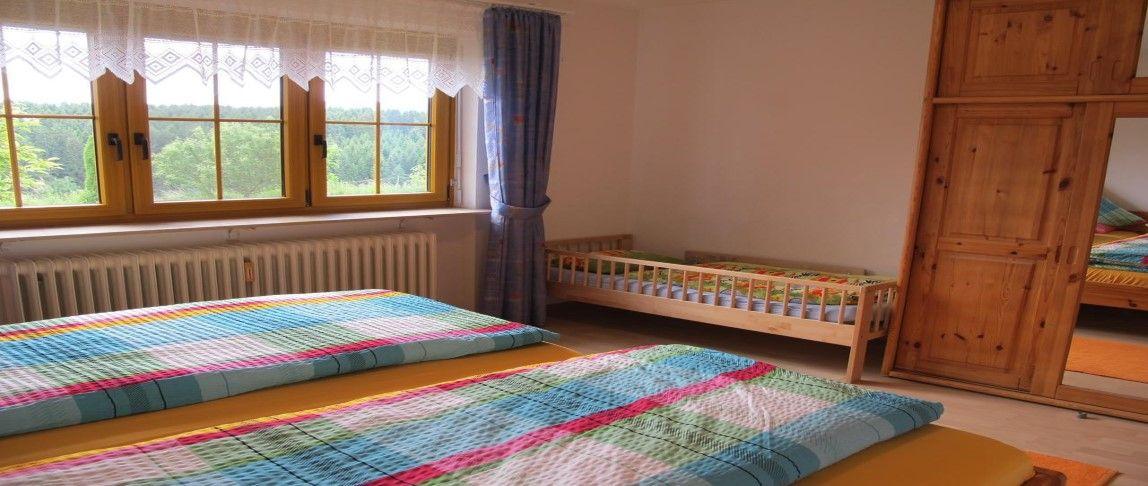 רודבה חדר שינה2