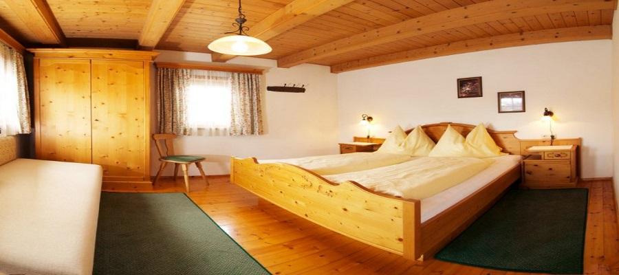 דירה 1 חדר שינה