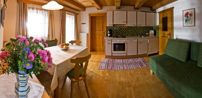 דירה 1 סלון
