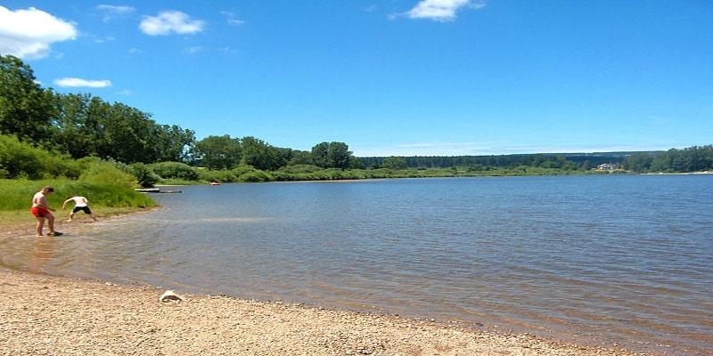 דיטי אגם 3