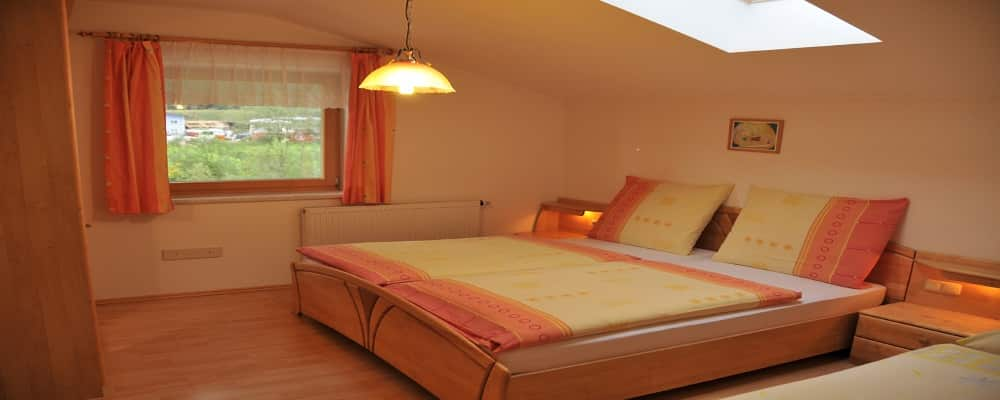 45 חדר שינה