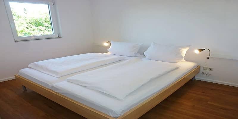 סופיה חדר שינה 2