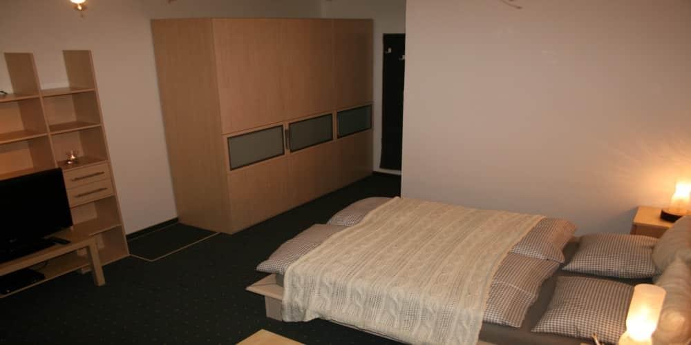 דירה 3 שינה