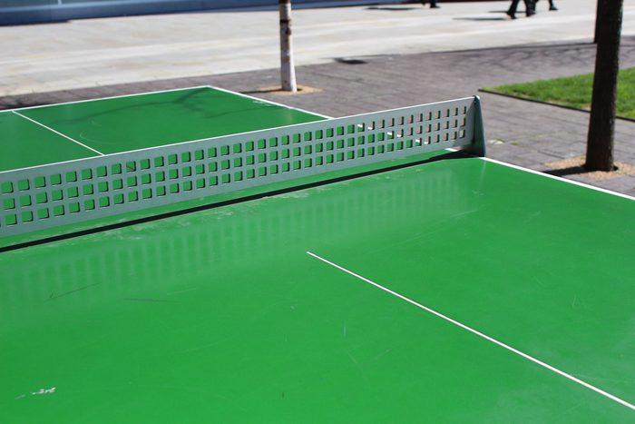 טניס ששולחם