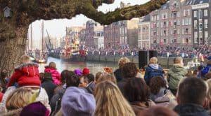 נופש בהולנד למשפחות