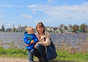 המלצה על כפר נופש למשפחות בהולנד