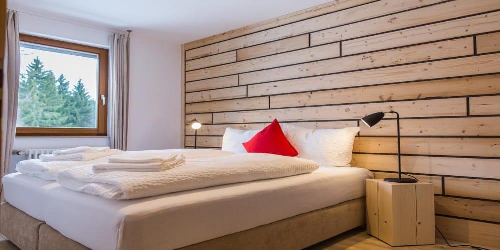 דירה 14 שינה