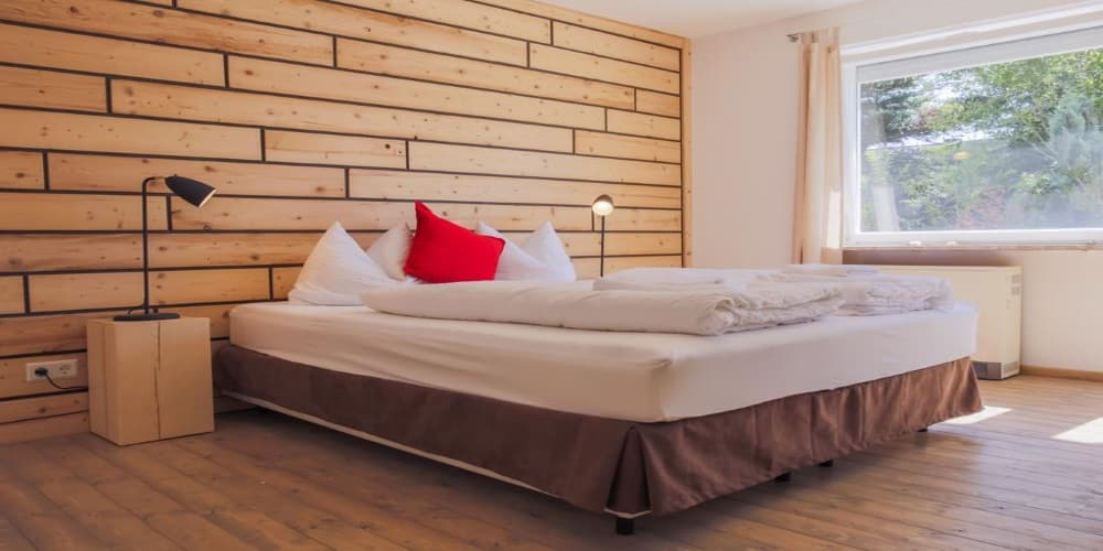 מיטה שלוכזי
