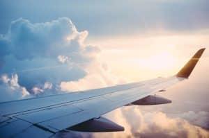 כרטיס טיסה לבריסל - יעד לחופשה מהנה באירופה!